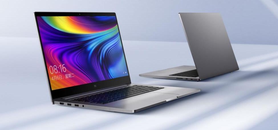 5000左右的笔记本电脑性价比排行_5000左右的笔记本电脑哪个好2021