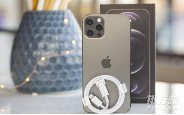 蘋果13大概什麽時候發布_蘋果13大概發布時間