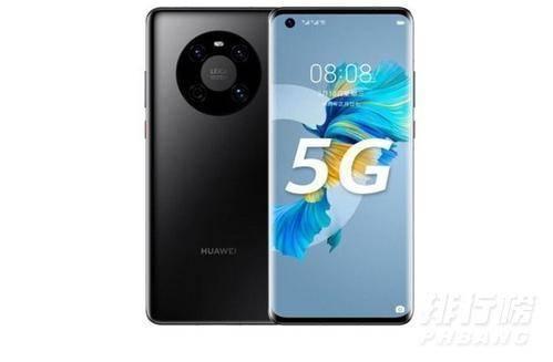 國産5g手機排行榜前名_2021國産5g手機排行榜前名
