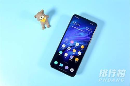 2500左右的5g手機哪個性價比高_2500元5g手機性價比排行榜