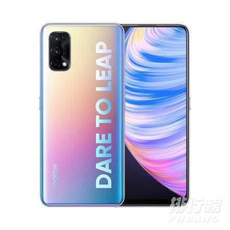 1000到1500性價比高的手機排行榜_1000至1500的手機推薦2021