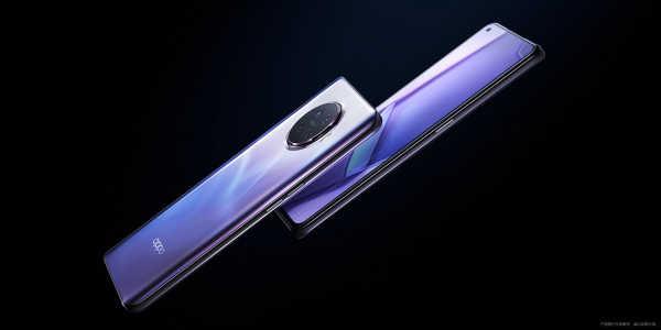 2021年5g手機銷量排行榜_2021年5g手機銷量排行榜前