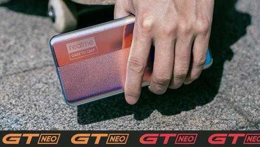 真,gtneo缺點_真,gtneo缺點有哪些
