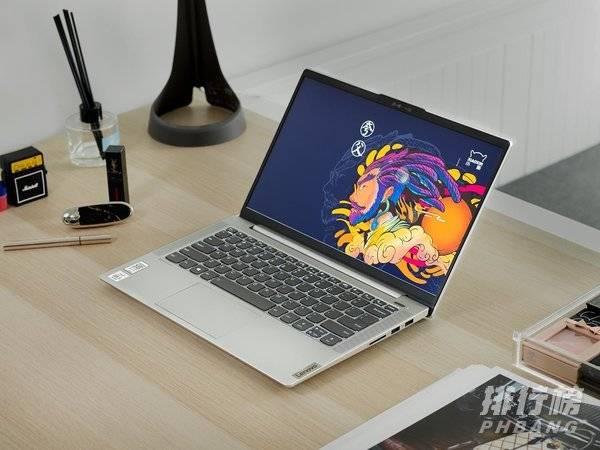 5000左右的筆記本電腦性價比排行_5000左右的筆記本電腦哪個好2021