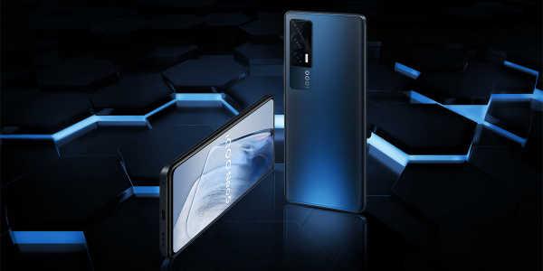 1500左右的手機哪款性價比高2021_1500左右的手機性價比之王