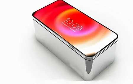苹果13pro外观曝光_苹果13pro的外观介绍