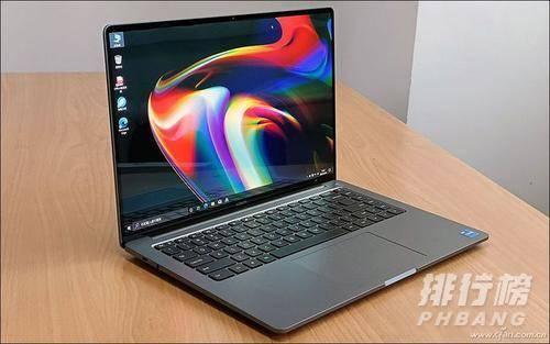 小米笔记本pro15屏占比_小米pro15笔记本屏幕多大