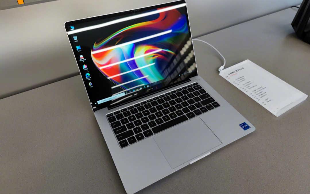 小米筆記本pro15亮度_小米筆記本pro15屏幕峰值亮度