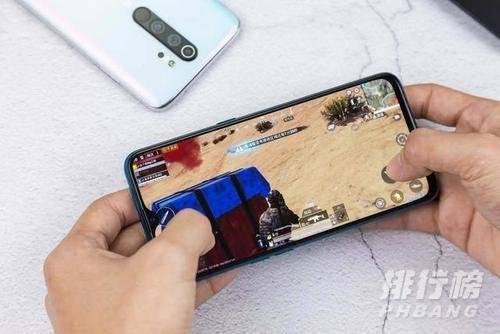 红米游戏手机什么时候发布_红米游戏手机最新消息