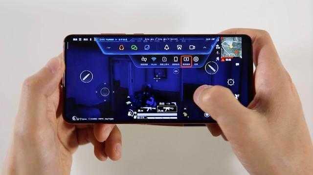 紅米遊戲手機什麽時候發布_紅米遊戲手機最新消息