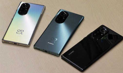 2021端手機性能排行榜最新_端5G手機性能前名