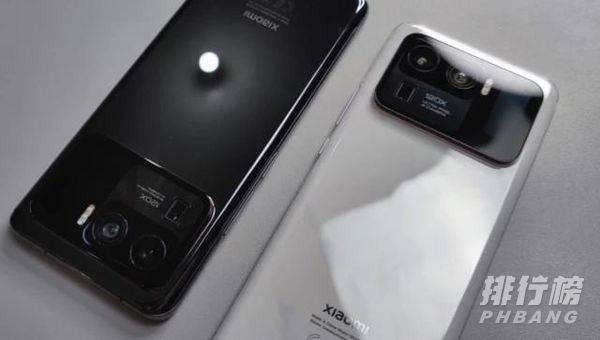小米11Ultra和iPhone12哪個好_小米11Ultra和iPhone買哪個