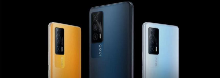 2021三千元手机性价比之王_三千元手机性价比排行榜2021