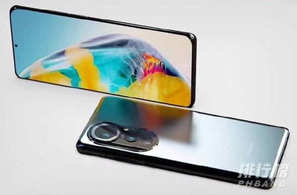 華爲p50手機配置_華爲p50手機最新參數