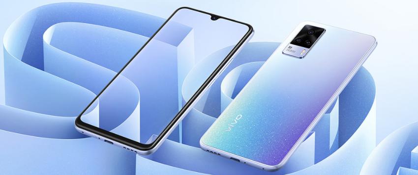 3500元5g手機性價比排行榜2021_3500元左右的5g手機推薦2021