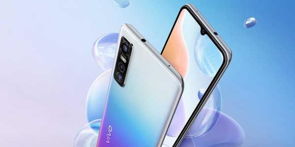 千元游戏手机性价比排行榜2021_2021性价比最高的千元游戏手机推荐