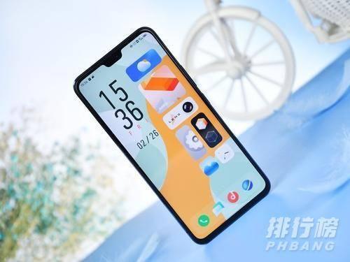 2021三千元手機性價比之王_三千元手機性價比排行榜2021
