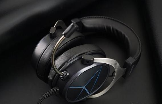 适合玩绝地求生的耳机推荐_绝地求生官方推荐耳机
