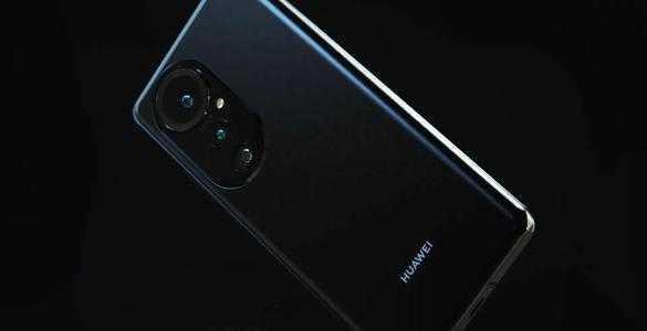 華爲p50pro手機價格及圖片_華爲p50pro價格大概是多少
