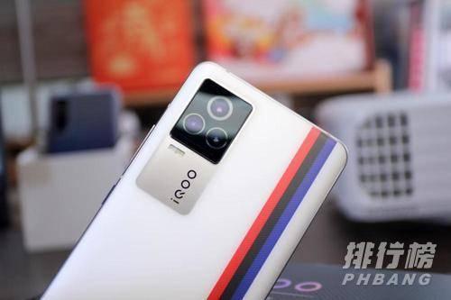 4500左右性价比最高的手机_4500元手机性价比排行榜