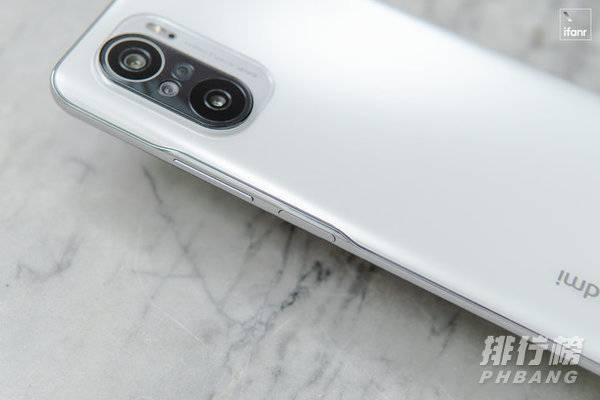 2021性能最好的手机前十位_2021性能手机排行