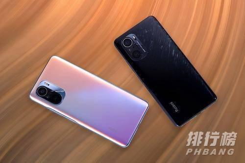 2000左右的5g手机排行榜_2000元左右的5g手机哪个好2021