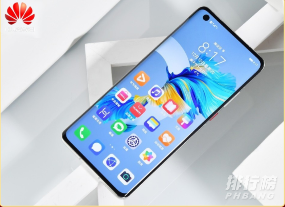 华为手机性能排行榜2021最新_华为手机性能排行榜2021前十名