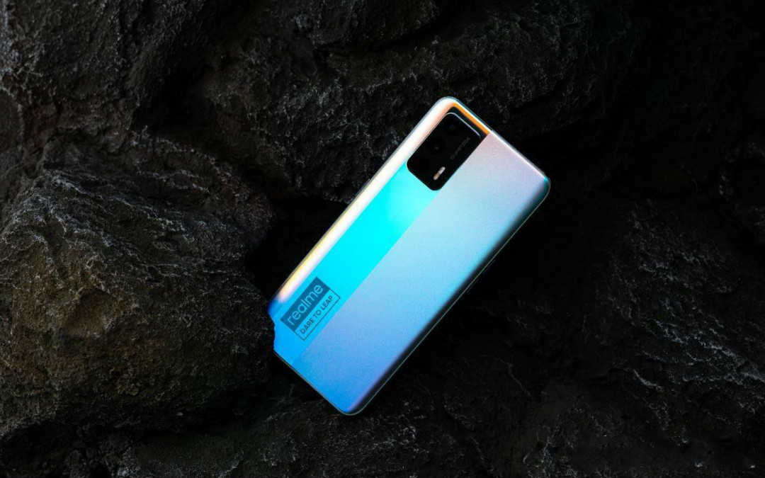 1000元左右的手機性價比高的5G_5g手機千元機推薦2021