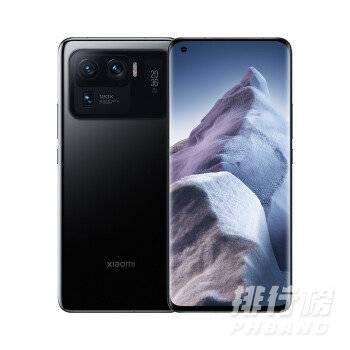 3月新发布手机性能排行榜_2021年3月新发布手机性能排名