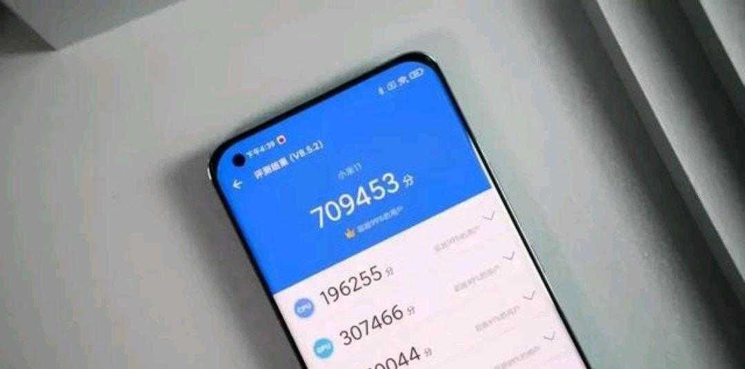 4500左右性價比最高的手機_4500元手機性價比排行榜