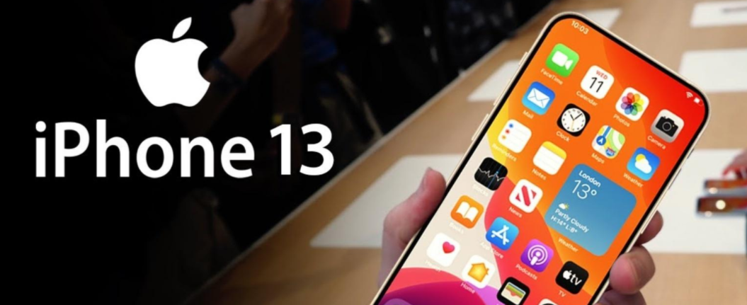 iphone13有什麽新功能_iphone13新功能介紹