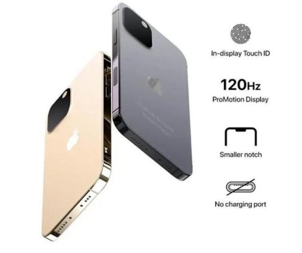 蘋果13有什麽新功能_蘋果13升級了哪些功能
