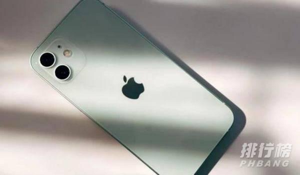 2021保值率最高的手机_手机保值率排行榜2021