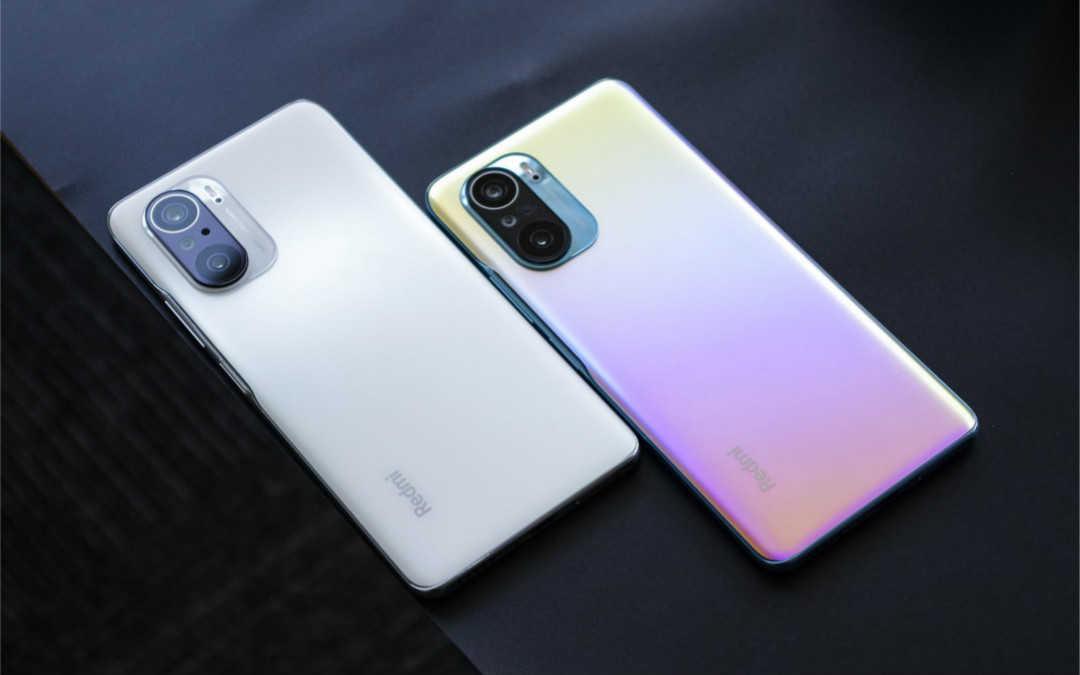 2000元左右性价比高的手机最新排行2021_2000元手机推荐2021