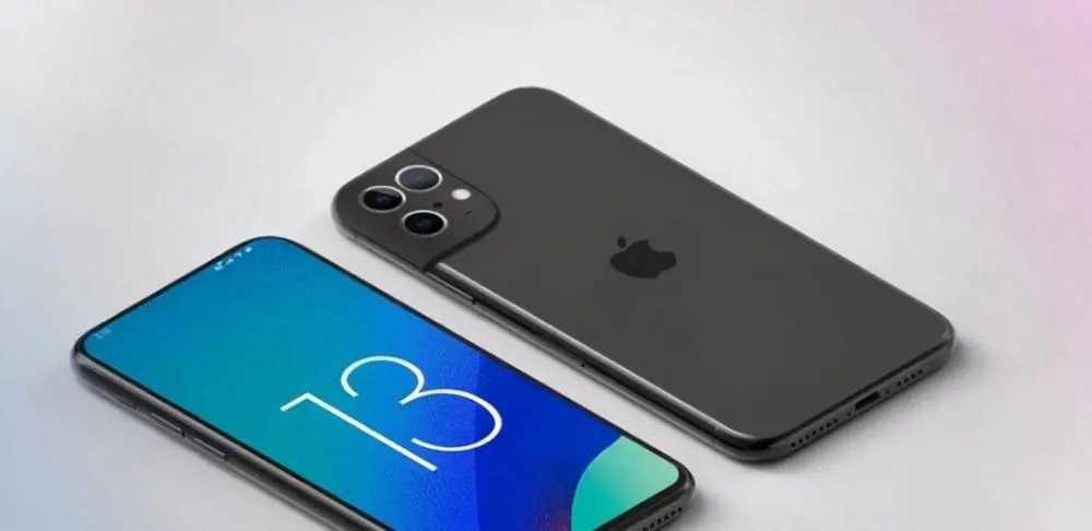 苹果13pro什么时候开售_苹果13pro什么时候开始售卖