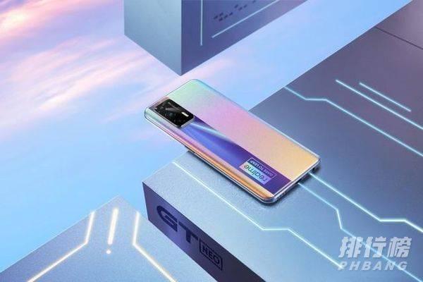 价位在2000左右的手机,哪款好?2000块钱性价比最高的手机