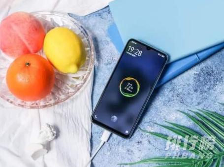 1500左右的5g手机哪款好_1500左右的5g手机哪款值得推荐