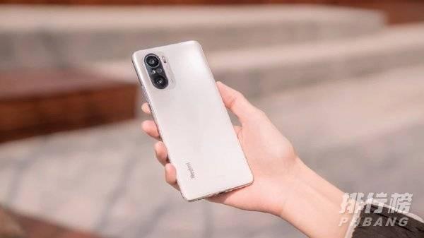 2021年4月手机即将上市新品_2021年4月手机发布会时间表