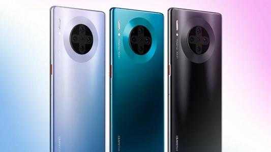 2021最值得买的旗舰手机排行榜_2021最值得买的旗舰手机推荐