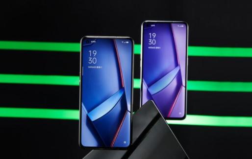 2500元左右5g性价比最高的手机_2500元左右性价比最高的5g手机推荐