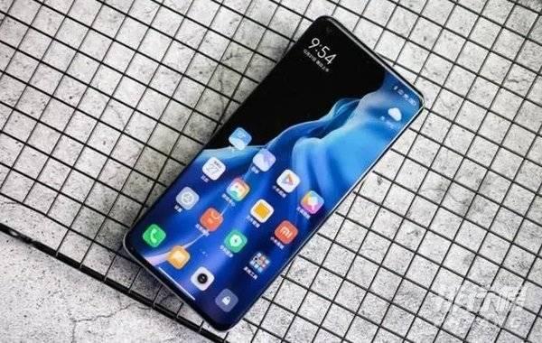 小米12手机最新官方消息_小米12手机官方最新消息