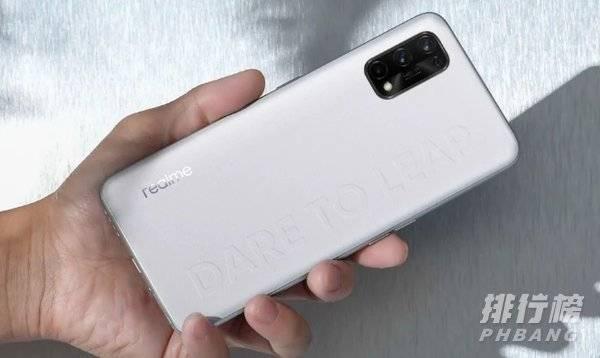2021年最值得入手的千元手机有哪些_2021年最值得入手的千元手机排行榜