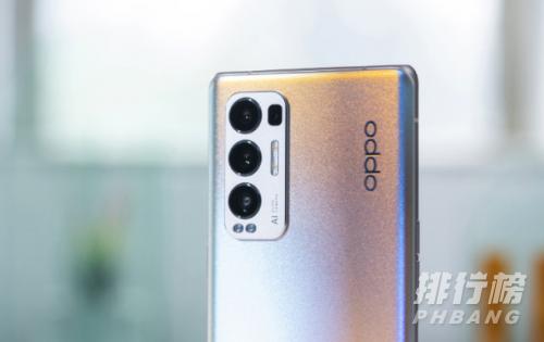 oppo哪个手机性价比最高_oppo手机性价比排行榜前十名