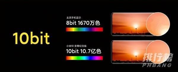 一加9pro和小米11ultra屏幕哪个好_一加9pro和小米11ultra屏幕哪个更流畅