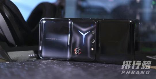 联想拯救者电竞手机2pro怎么样_联想拯救者电竞手机2pro怎么样好不好
