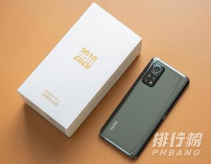 小米现在哪款手机性价比最高_2021年小米手机哪款性价比最高