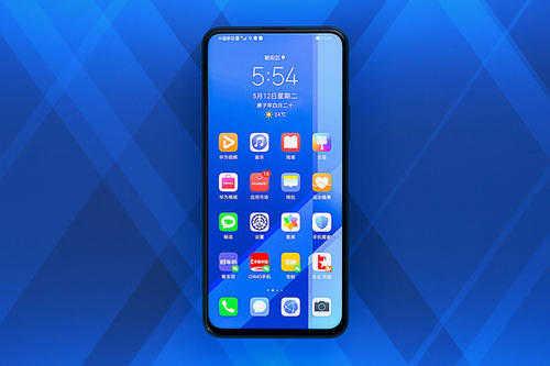 荣耀x20手机最新参数设置2021_荣耀x20手机最新消息