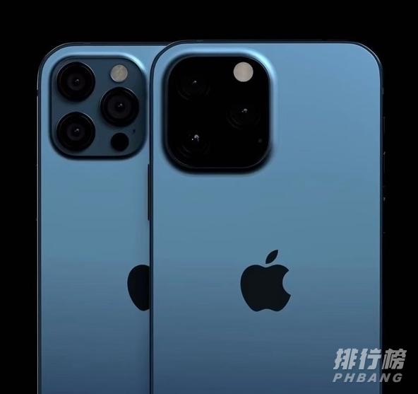 苹果13渲染图_苹果13渲染图介绍