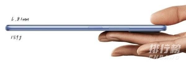 小米11青春版是屏幕指纹吗_小米11青春版是不是屏幕指纹
