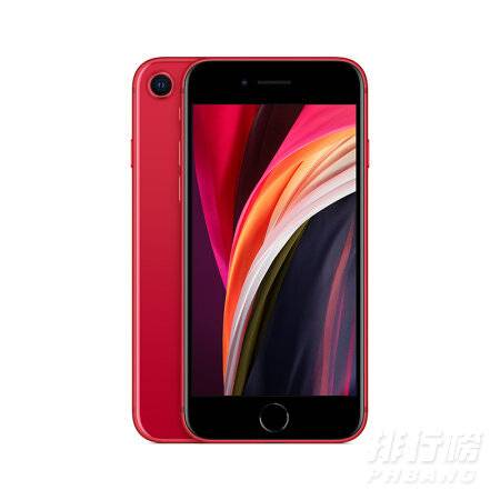 全球手机销量排行榜2021前十名最新_2021年全球手机销量排行榜